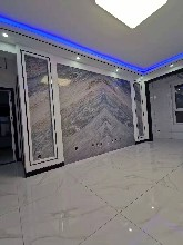 岗石大板技术设备图片