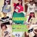 便宜纯棉女士T恤批发工厂直销大量韩版女士短袖库存T恤批发市场