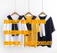 厂家供应便宜夏季热卖女式T恤便宜韩版女装短袖时尚宽松大码纯棉T恤批发
