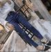 辽宁抚顺去哪找一手货源批发在广东哪里有便宜牛仔裤批发韩版牛仔裤库存服装批发