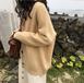 山东哪里有便宜几元毛衣工厂处理清货毛衣特价便宜毛衣批发厂家直销