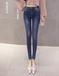 江苏哪里有库存牛仔裤工厂便宜牛仔裤特价牛仔裤便?#23435;不?#26102;?#20449;?#20180;裤批发
