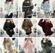 安徽哪里有便宜毛衣低价女装毛衣秋冬时尚毛衣便宜处理毛衣批发