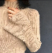 秋冬女装针织衫批发厂家货源低价毛衣批发吉林哪里有几元尾货批发工厂处理