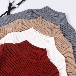吉林通化哪里有便宜毛衣批发摆地摊库存特价毛衣清货便?#23435;不?#27611;衣厂家直销杂款毛衣批发
