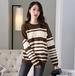 廠家直銷便宜毛衣甘肅哪里有整單毛衣庫存處理便宜毛衣秋冬女裝毛衣批發