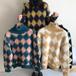 厂家直销便宜毛衣去哪找几元毛衣批发吉林批发毛衣市场