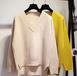 陜西哪里有便宜毛衣庫存韓版毛衣時尚毛衣雜款毛衣批發工廠直銷