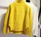 湖南哪里有時尚毛衣低價批發工廠處理清貨毛衣適合擺地攤便宜毛衣雜款毛衣甩賣