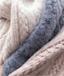 工厂亏本清货便宜毛衣适合摆地摊货源批发广西柳州秋冬毛衣便宜低价杂款毛衣工厂处理