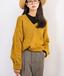 山東哪里有便宜打底衫批發工廠整單毛衣低價清貨包芯紗毛衣處理
