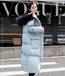 河北羽絨服批發市場便宜冬季棉服擺地攤雜款棉襖低價清貨呢子大衣廠家直銷