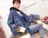 山東哪里有庫存毛衣時尚毛衣擺地攤清倉毛衣幾元便宜毛衣批發
