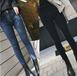江西哪里有便宜特價牛仔褲清貨5-10元韓版小腳褲鉛筆褲廠家尾貨牛仔褲批發