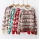 哪里有低價便宜毛衣山東便宜幾元冬季毛衣特價毛衣庫存處理毛衣批發