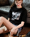 遼寧哪里有便宜T恤處理純棉T恤清倉T恤便宜女裝處理T恤