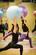 海南海口瑜伽培训考级