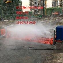 湖南省湘乡市厂家直销嘉化洁pf-50高效洗轮机图片