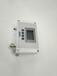 低价防爆压缩空气检测仪FM500EX