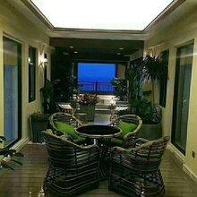一线海景房销售,板楼,成熟社区,专业房产一手销售