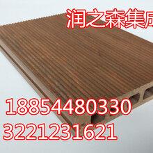 幕墙专用生态木生态木外墙板图片