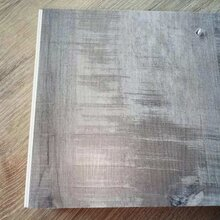SPC锁扣石塑地板临沂石塑地板_石塑地板厂家直销图片