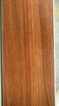 什么叫SPC石塑地板临沂石塑地板厂家图片