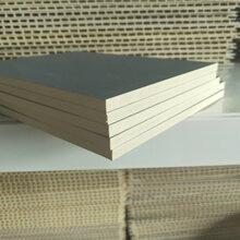 竹木纤维木饰面板临沂木饰面集成墙板生产厂家