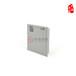 武漢泄壓口-七氟丙烷泄壓裝置-SXYK-0.12型