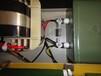 火炬點火系統火焰檢測器探頭安裝
