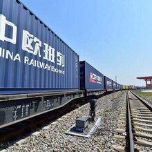 国际海运出口代理专业国际海运出口运输报关代理
