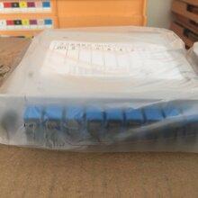 通鼎插片式光分路器回收1分4分光器南充1分8分光器商家圖片
