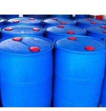 甘肅甘南TX-10乳化劑及蘭州AOS清洗劑報價圖片