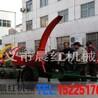 广州哪家树枝粉碎机厂家信誉高质量好