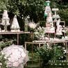 杭州专业婚庆公司,碰到这场婚礼看你还怎么淡定!