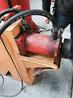 南通四柱小型液压机保养需要多少钱?