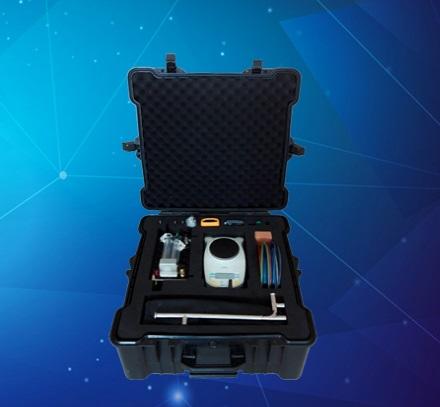 蒸汽品质检测仪、蒸汽品质测试仪、蒸汽质量测试系统