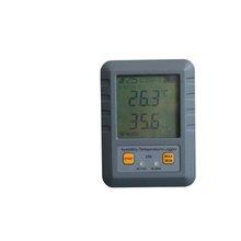 温湿度记录仪、无线温湿度记录仪、温湿度监测系统