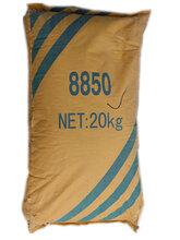 厂家直销大包装熟胶粉工程专用坐在大殿之上熟胶粉8810熟胶粉净重18kg图片