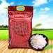 东北大米什么牌子好单氏米业吉林大米4.6kg大米厂家