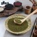 有机绿豆的执行标准有机绿豆品?#31893;?#31918;批发OEM定制豆芽豆企业贴牌批发