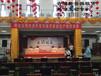 南京知識競賽搶答器(南京)投票器表決器評分打分器