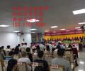 南京投票器,南京表决器,南京抢答器南京抢答器租赁。