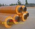 废水排放螺旋钢管批发价周口