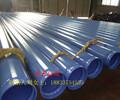 废水排放螺旋钢管批发价驻马店