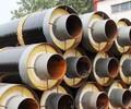 东莞3PE螺旋焊管工厂