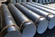 今日内蒙古(推荐)-陇南供暖保温钢管厂家价格