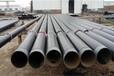 鄂尔多斯小口径3PE防腐钢管厂家联系方式鄂尔多斯