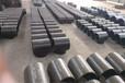 七台河排水涂塑钢管厂家今日价格-阳泉今日推荐