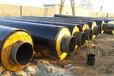 湖南大口径水泥砂浆防腐钢管厂家到货及时